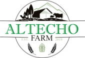 ALTECHO FARM