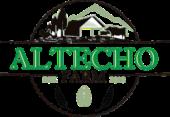 ALTECHO FARM